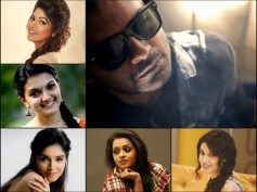 Mollywood's Upcoming Celebrity Weddings