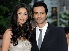 Arjun Rampal-Mehr Jesia File For Divorce? 10 Reasons Why They Should Patch Up