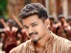 Survey: Ilayathalapathy Vijay Is The Most Popular Tamil Actor, Second Most Popular In South India!