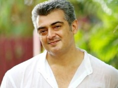 Thala Ajith's Kind Gesture: A Heart Touching Story Of A Physically Challenged Person