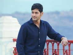Srimanthudu 12 Days Box Office Collections : Area-wise Break Up
