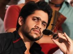 Naga Chaitanya To Star In Telugu Remake Of Premam