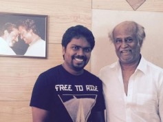 Rajinikanth's Kabali Storyline Revealed: A Don's Connection With Labourers Working In Malaysia!