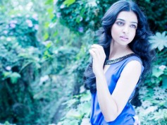Read Which Bollywood Actor Is Special And Important For Radhika Apte And Why?