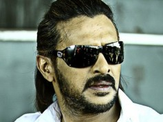 WATCH: Upendra Addresses About Dubbing Issue In KFI!