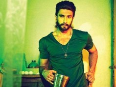 SAD: You Will Never Believe Ranveer Singh Went Through This In Bollywood