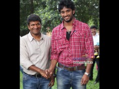 After Puneeth Rajkumar, 'Madarangi' Krishna Is Yet Another Dodmane Huduga!