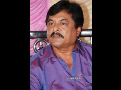 Busy With #BBMP Elections, Jai Jagadish Hospitalized For Getting Sudden Heart Attack!