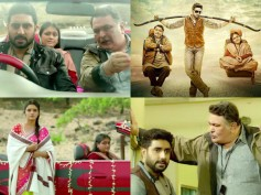 All Is Well First Weekend (3 Days) Box Office Collection: Falls Miserably!