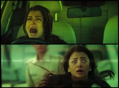 Jazbaa: 12 Thrilling Scenes From Aishwarya-Irrfan's Trailer That You Can't Miss