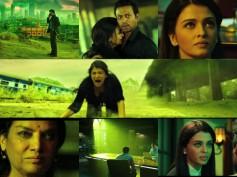 #Jazbaa: Ten Things We Absolutely Loved About Aishwarya Rai Starrer Trailer!