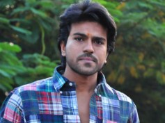 Entire Mega Family To Be In Chiranjeevi 150: Ram Charan Reveals More Details