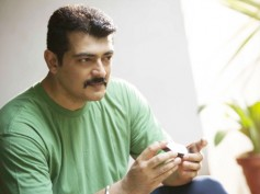 Ajith's Thala 56 Release Date: Will It Be A 'Thala Deepavali' This Year?