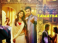 Tamasha Trailer To Be Released On September, Confirms Ranbir Kapoor