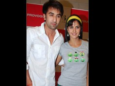 OMG: Katrina Kaif Keeps A Shocking Condition Before Marrying Ranbir Kapoor
