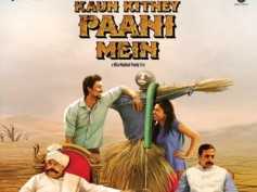 Kaun Kitne Paani Mein Movie Review: Tale Of Changing Dynamics