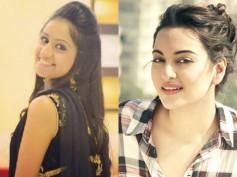 Sonakshi Sinha Apologises For Jumping The Gun On Jasleen Kaur Case