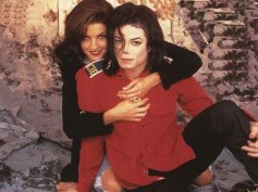 Michael Jackson's Birthday: His Love Life
