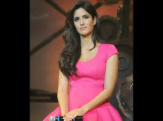 Phantom: Katrina Kaif Talks About Her Worst Experience