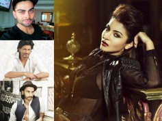 Shocking Revelations Made By Anushka Sharma About Virat, Shahrukh & Ranveer!