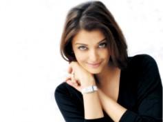 Aishwarya Rai Bachchan To Speak Arabic Soon
