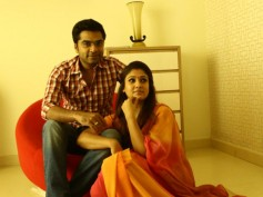 SHOCKER! Simbu Files A Complaint Against Nayantara?