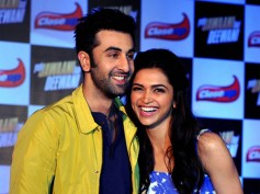 Tamasha: Bad News For Ranbir Kapoor And Deepika Padukone