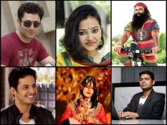 Bigg Boss 9 Probable Contestants List: Mohit, Shiney Ahuja, Rahul, Shweta Basu, Radhe Maa, Poonam