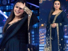 Confirmed : Rani Mukerji Would Be Bollywood's New Mommy!