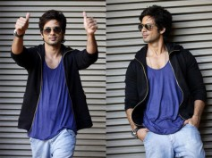 Shahid Kapoor Is On A Roll After Wedding, Movie Offers Pour From All Directions