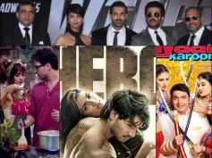 Hero To Katti Batti: 7 Bollywood Movies Releasing In September 2015