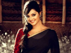 Manju Warrier To Play A 20-Year-Old Girl!