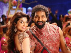 Vishnu Manchu Tags Dynamite As Telugu Cinema's First Martial Arts Film