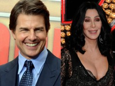 Secret Celebrity Romances Which Faded Before We Knew