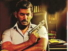 Producers' Council Wants To Stop The Release Of Tamil Films But Vishal Says Paayum Puli Will Pounce