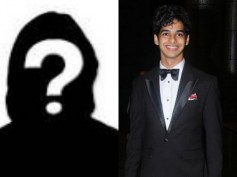 JUST IN! Shahid Kapoor's Brother Ishaan To Make Debut, But With Whom?