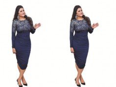 Namitha Gets Slimmer, Opens Up About Her Depression