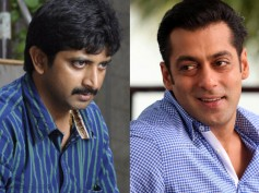 M Raja To Remake Thani Oruvan In Hindi With Salman Khan In The Lead?