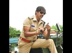 Thriller Manju's Nephew To Debut As 'Raj Bahaddur'