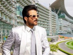 Anil Kapoor Says He Wants To Become An Evil Man