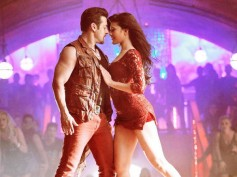 Salman Khan And Jacqueline Fernandez Come Together For Kick 2?