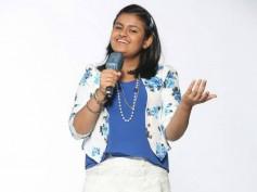 Indian Idol Junior Grand Finale: Ananya Sritam Nanda Wins, Beats Nityashree, Nahid!