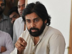 Pawan Kalyan Reacts Harsh On Fight Between Prabhas And Pawan Fans At Bheemavaram