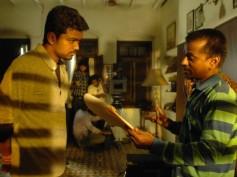 SHOCKER: MCA Graduate Pulls Ilayathalapathy Vijay, AR Murugadoss To Court