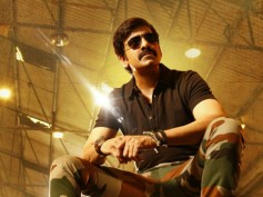 Remuneration Issues Between Ravi Teja And Dil Raju