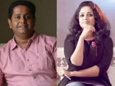 CONFIRMED: Kavya Madhavan With Jeethu Joseph