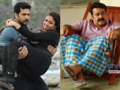 Thani Oruvan To Replace Drishyam As Nation's Favourite Movie In The Recent Past?