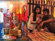 Top Reasons To Watch Vishnuvardhan's Yatchan And Pa Vijay's Strawberry