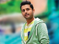 Nithiin's Courier Boy Kalyan Director Brushed Aside The Copy Allegations