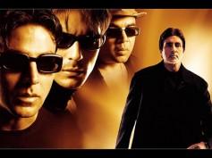 Bollywood's Blind Men Return! Aankhen 2 Set To Roll Out Soon